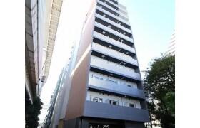 港區海岸(1、2丁目)-2LDK公寓大廈