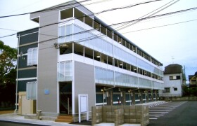 1K Mansion in Kitaimaichi - Kashiba-shi