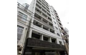 1K Apartment in Ginza - Chuo-ku