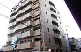京都市伏見区深草飯食町-1R{building type}