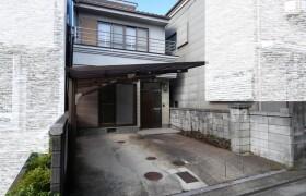 4LDK House in Otowa sawacho - Kyoto-shi Yamashina-ku