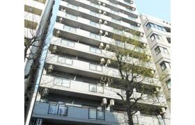 1DK Mansion in Chojamachi - Yokohama-shi Naka-ku