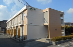 1K Apartment in Horyuji nishi - Ikoma-gun Ikaruga-cho