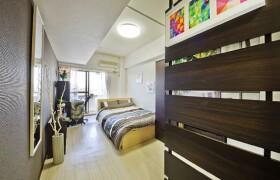 1R Mansion in Otsuka - Bunkyo-ku