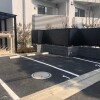 1K Apartment to Rent in Setagaya-ku Parking