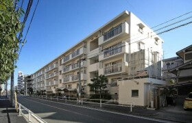 3LDK Mansion in Hirabari - Nagoya-shi Tempaku-ku