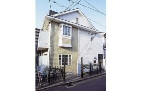 1K Apartment in Seikibashi - Okayama-shi Kita-ku