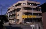 2LDK Apartment in Baraki - Ichikawa-shi