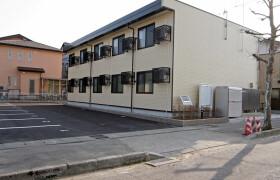 1K Apartment in Minamishijima - Kanazawa-shi
