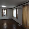 4LDK House to Buy in Ota-ku Bedroom