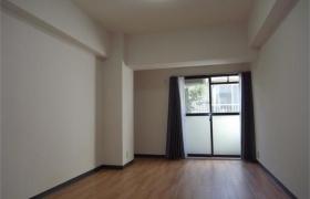 1R Apartment in Nishisugamo - Toshima-ku