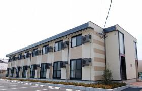 1K Apartment in Suzaka-shi