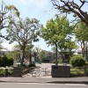 Whole Building Apartment to Buy in Yokohama-shi Minami-ku Park
