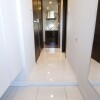 1LDK Apartment to Buy in Shinjuku-ku Entrance