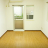 Whole Building Apartment to Buy in Setagaya-ku Interior