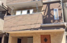 4LDK {building type} in Kitatsumori - Osaka-shi Nishinari-ku