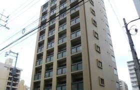 福岡市中央区大手門-1K{building type}