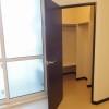 1K Apartment to Rent in Konosu-shi Storage