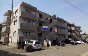 Whole Building Apartment in Kiyotakecho shimmachi - Miyazaki-shi