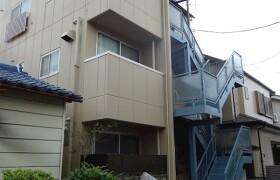 1LDK Apartment in Akitsucho - Higashimurayama-shi