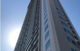 2LDK Apartment in Kawaramachi - Osaka-shi Chuo-ku
