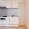 1DK Apartment to Buy in Setagaya-ku Kitchen