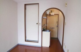1R Apartment in Jingumae - Shibuya-ku