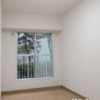 2SLDK Apartment to Buy in Matsudo-shi Interior