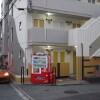 1R Apartment to Rent in Kyoto-shi Kita-ku Exterior