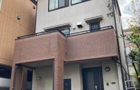 7LDK {building type} in Hommachi - Shibuya-ku