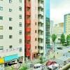 1LDK Apartment to Buy in Shibuya-ku View / Scenery