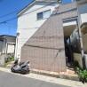 1R Apartment to Rent in Iruma-gun Moroyama-machi Exterior