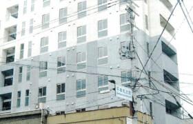 Whole Building {building type} in Jurakumawari higashimachi - Kyoto-shi Nakagyo-ku