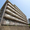 在横濱市旭區內租賃3LDK 公寓大廈 的房產 戶外