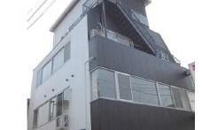 Whole Building Office in Shimoshakujii - Nerima-ku
