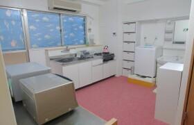 Private Apartment in Waseda tsurumakicho - Shinjuku-ku