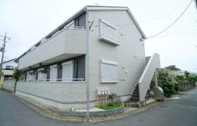 Whole Building {building type} in Gokominami - Matsudo-shi