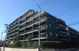 横浜市都筑区 - 佐江戸町 公寓 4LDK