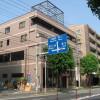 1R Apartment to Rent in Kawasaki-shi Miyamae-ku Exterior