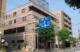川崎市宮前区馬絹-1R公寓大厦