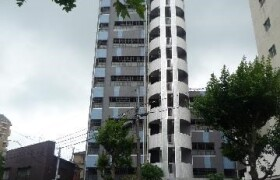 3LDK {building type} in Megurohoncho - Meguro-ku