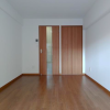 1K Apartment to Buy in Ota-ku Bedroom