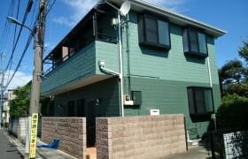 2DK Apartment in Nishioizumi - Nerima-ku
