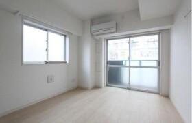 1K Apartment in Uehara - Shibuya-ku