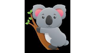 Koala Apartment