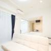 1LDK Apartment to Rent in Sapporo-shi Chuo-ku Interior