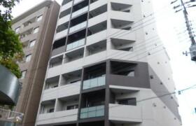 1R Apartment in Oyama kanaicho - Itabashi-ku