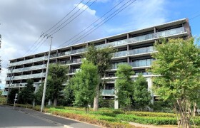 3LDK {building type} in Mure - Mitaka-shi