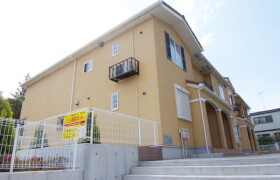 2LDK Apartment in Narahashi - Higashiyamato-shi