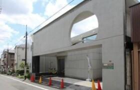 杉並區桃井-3LDK{building type}